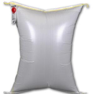 Zaštitne vreće
