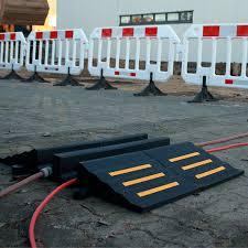segmentni štitnik za kablove