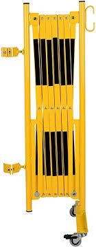škarasta vrata s kompletom za ugradnju