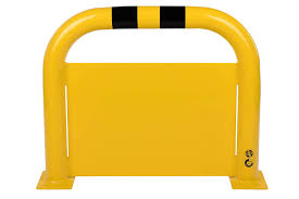 Branici za zaštitu od udara s zaštitom od podlijetanja