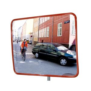 TM-I prometno ogledalo