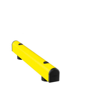 GR 150 - 1500 mm