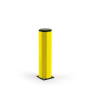 GRD 200 - 1200 mm