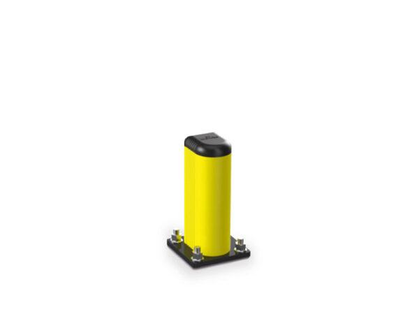 GRD 150 - 500 mm
