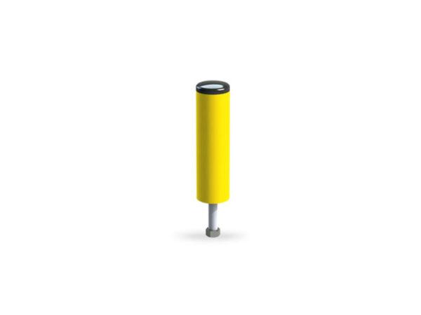 ROD PE 120 - 433 mm